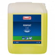 G440  Perfekt  10L Buzil
