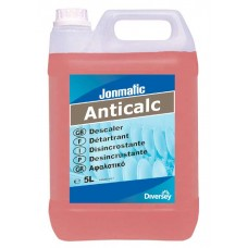 Jonmatic Anticalc 5LT