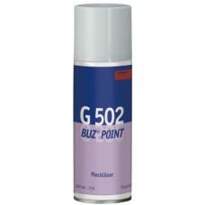 G502 BUZ- POINT 200ml  -  ΣΠΡΕΙ ΓΙΑ ΚΟΛΛΕΣ, ΤΣΙΧΛΕΣ