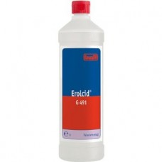 G491 EROLcid