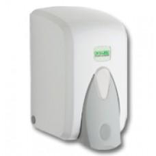 Foam Dispenser With Cartridge 800ml