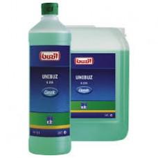 G235  Unibuz