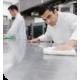 Καθαρισμός & Υγιεινή Κουζίνας