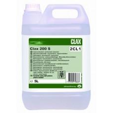 Clax 200color 24B1  5L